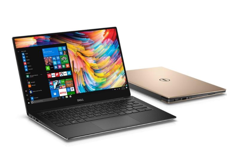 Bàn phím Laptop dell bị hư hỏng