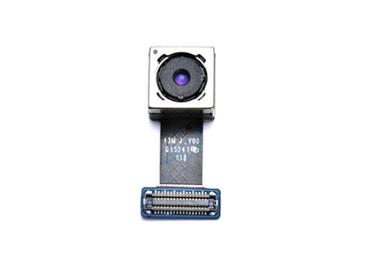 Camera sau Samsung A7