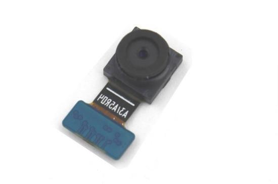 Camera trước Samsung A7