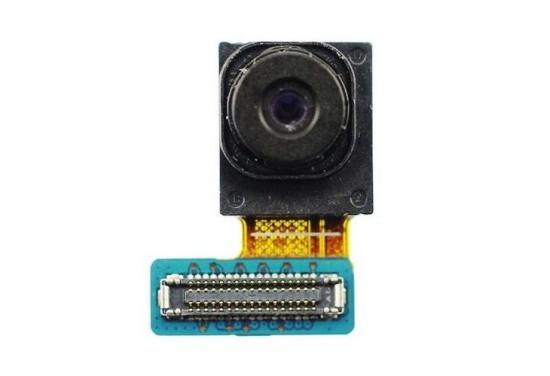 Camera trước Samsung M10