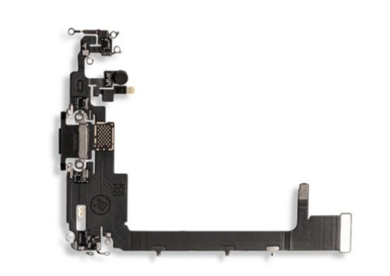 Chân sạc iPhone 11 Pro Max