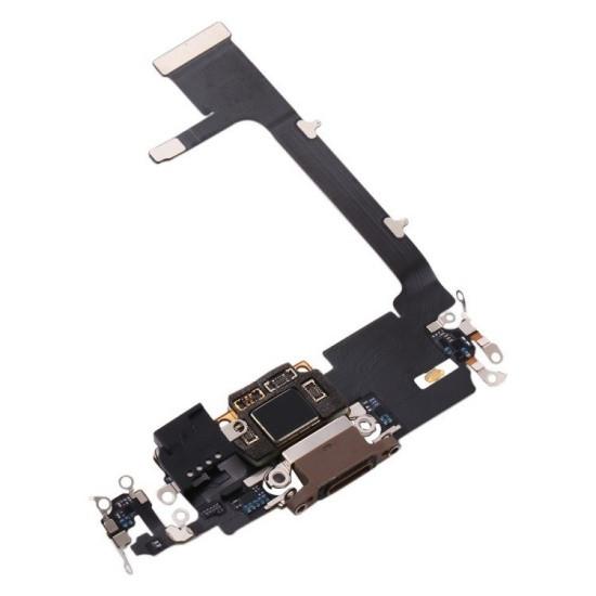 Chân sạc iPhone 11 Pro
