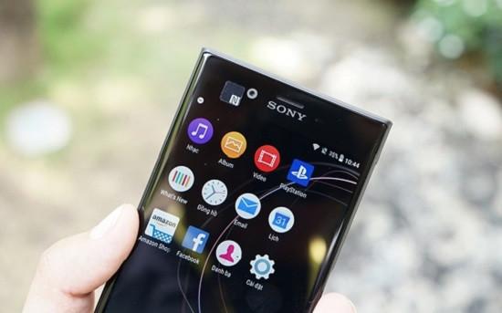 Dấu hiệu cho thấy pin Sony bị chai