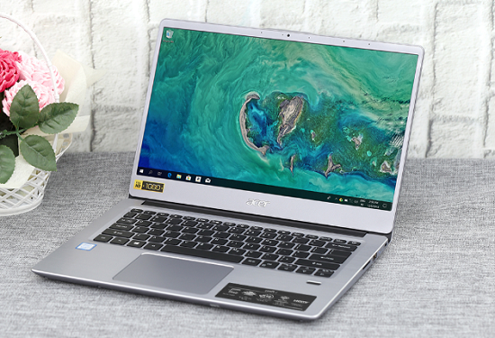 Dịch vụ thay pin Laptop Acer