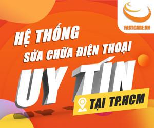 fastcare-he-thong-sua-chua-dien-thoai