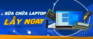 fastcare-new-sua-laptop-640x271