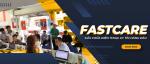khach-hang-den-voi-fastcare