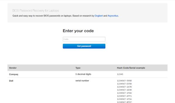Nhập Serial Numbers vào ô Code