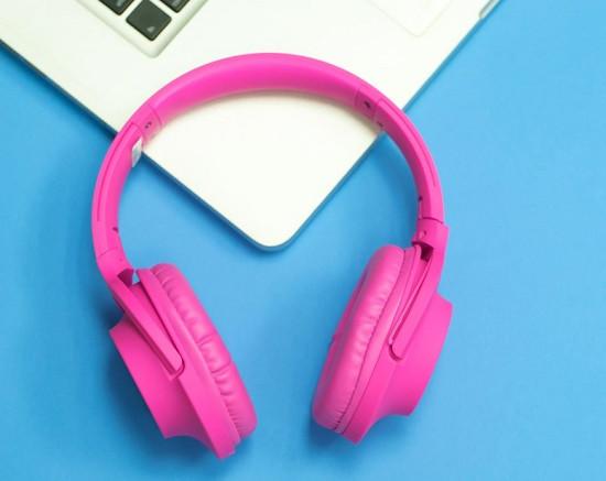 Laptop không kết nối tai nghe Bluetooth