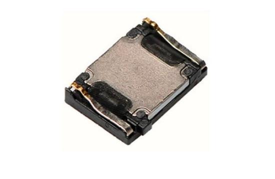 Linh kiện thay loa trong Xiaomi Mi Note 10 Pro chất lượng cao