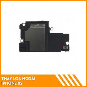 loa-ngoai-iphone-xs