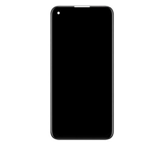 Màn hình Huawei Nova 7i