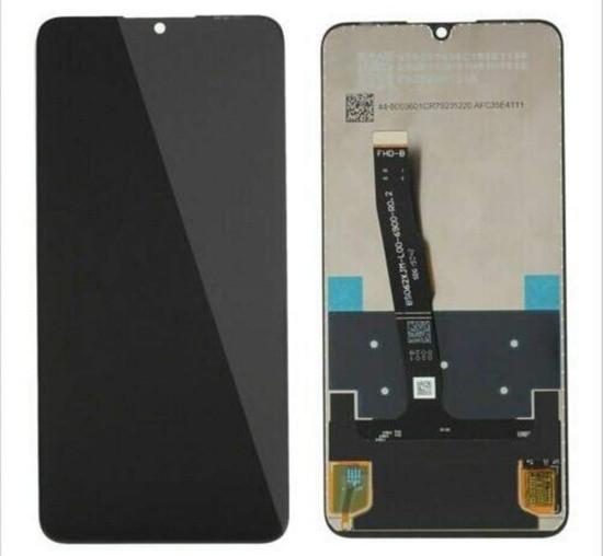Màn hình Huawei P30 Lite