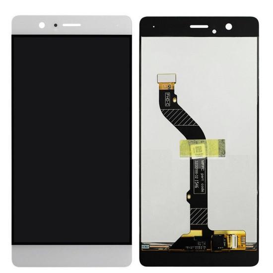 Màn hình Huawei P9 Lite