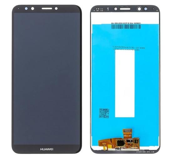 Màn hình Huawei Y7 Prime