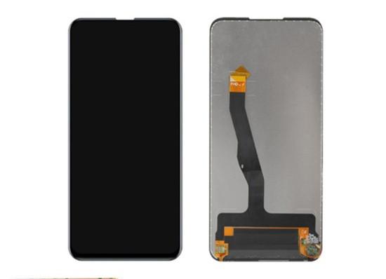Màn hình Huawei Y9 Prime