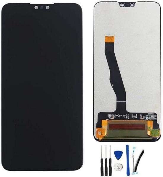 Màn hình Huawei Y9