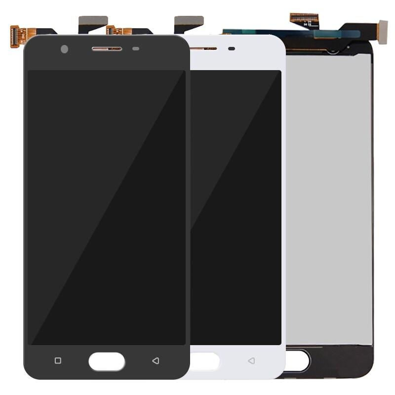 Màn hình Oppo F3 Lite