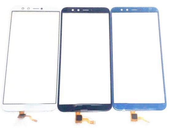 Mặt kính Huawei Honor 9 Lite