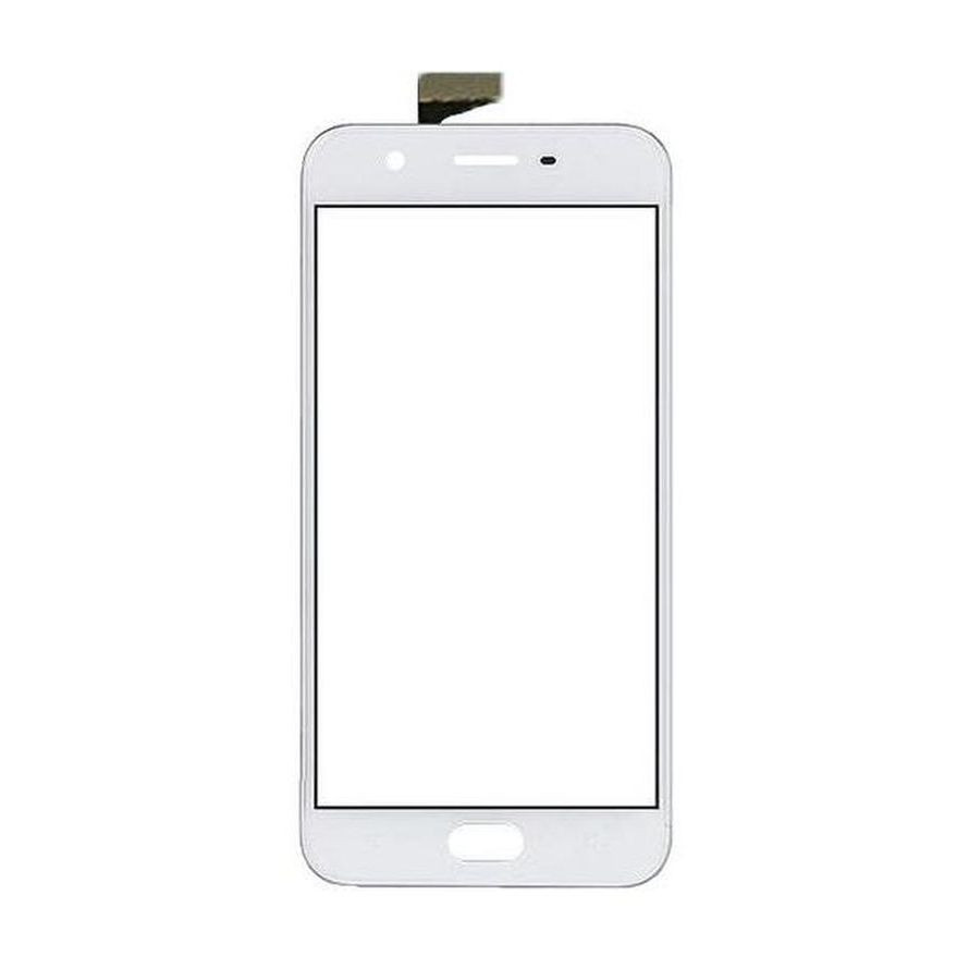 Mặt kính Oppo F3 Lite