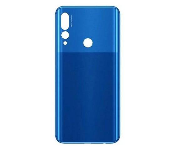 Nắp lưng Huawei Y9 Prime