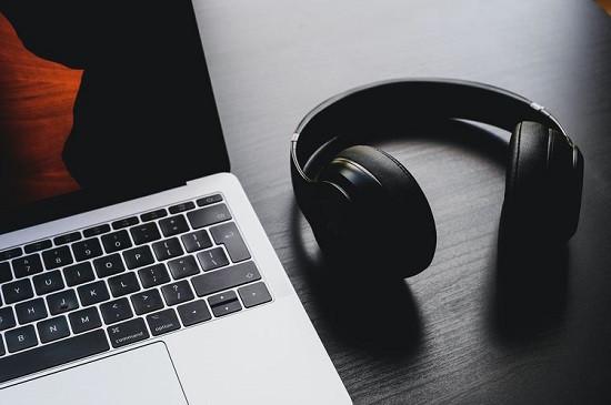 Nguyên nhân laptop không nhận tai nghe bluetooth