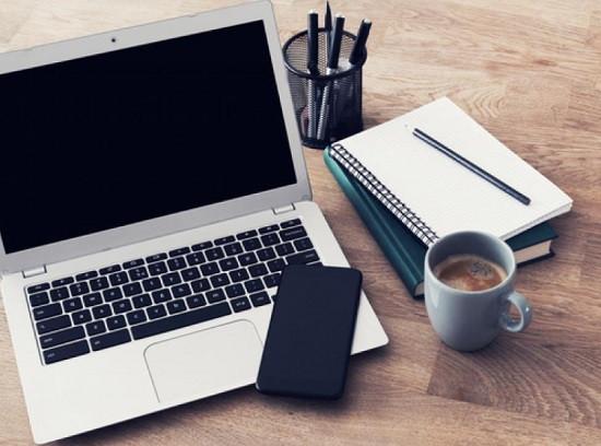 Nhiều nguyên nhân làm cho laptop sập nguồn đột ngột