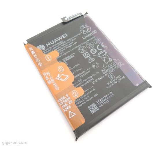 Pin Huawei Y6p