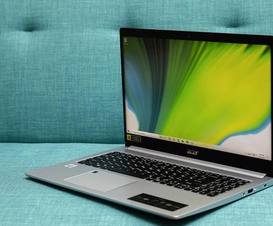 Bạn đang cần đến dịch vụ thay bàn phím laptop Acer?