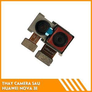 thay-camera-sau-huawei-nova-3e-gia-tot