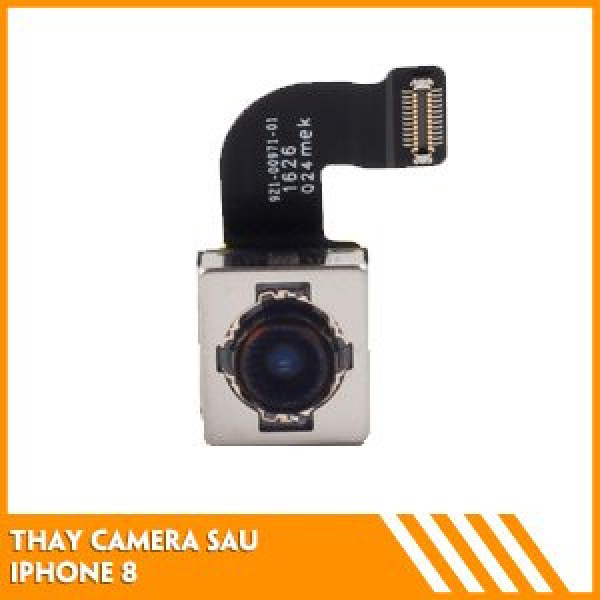 thay-camera-sau-iphone-8-fc