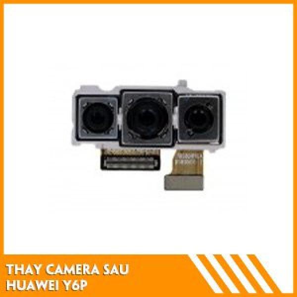 thay-camera-sau-oppo-a3s-gia-tot