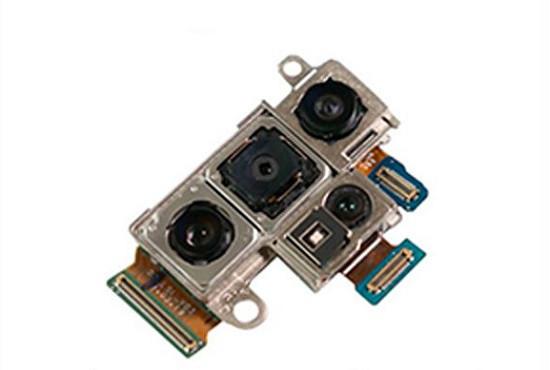Thay camera sau Oppo A9 giá tốt uy tín