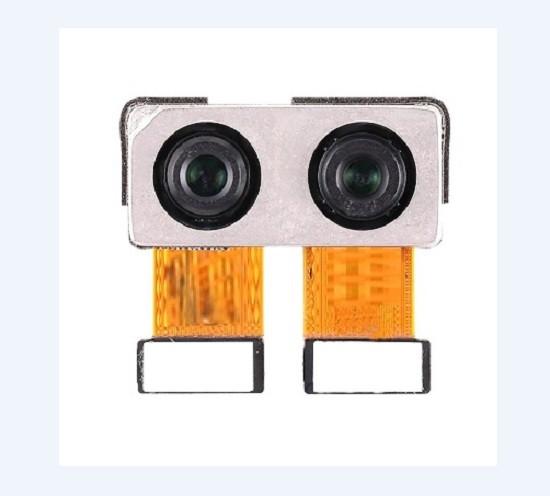 Thay camera sau Oppo F11 Pro uy tín tại tp HCM