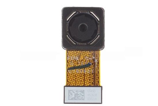 Thay camera sau Oppo Neo 9 A37 uy tín