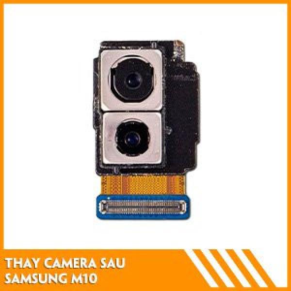 thay-camera-sau-samsung-m10-gia-re