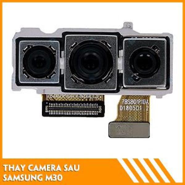 thay-camera-sau-samsung-m30-gia-re