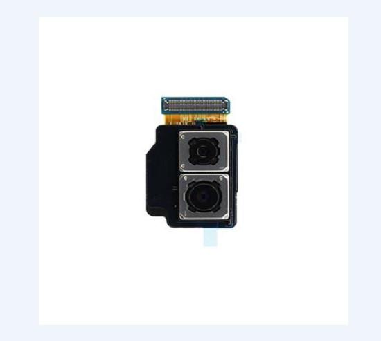 Thay camera sau Samsung Note 8 giá rẻ uy tín