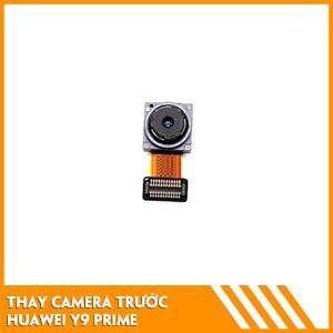 thay-camera-truoc-huawei-y9-prime-gia-re