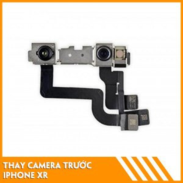 thay-camera-truoc-iphone-xr-gia-tot