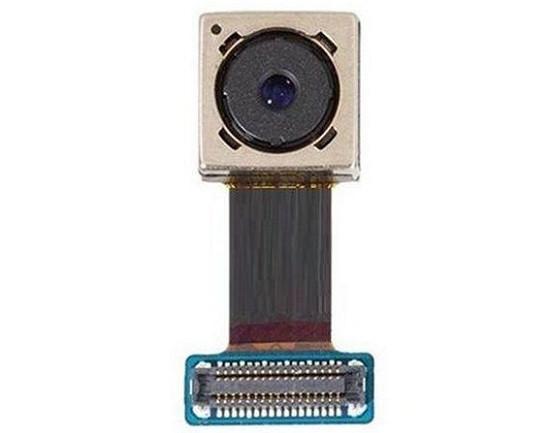 Thay camera trước Oppo A12 chất lượng cao