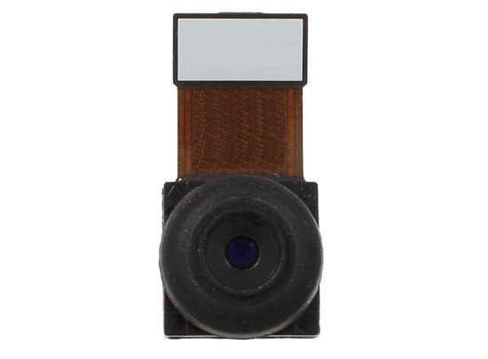 Thay camera truoc Oppo A3s