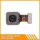 thay-camera-truoc-oppo-a5-2020-fc