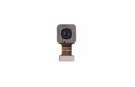 Thay camera trước Oppo A5 2020 uy tín