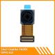 thay-camera-truoc-oppo-a52