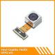 thay-camera-truoc-oppo-a5s-gia-re