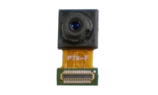 Thay camera trước Oppo A7 chất lượng cao