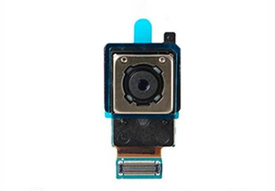 Thay camera trước Oppo A9 uy tín giá rẻ