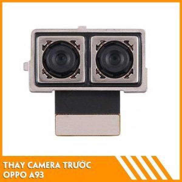 thay-camera-truoc-oppo-a93-fc