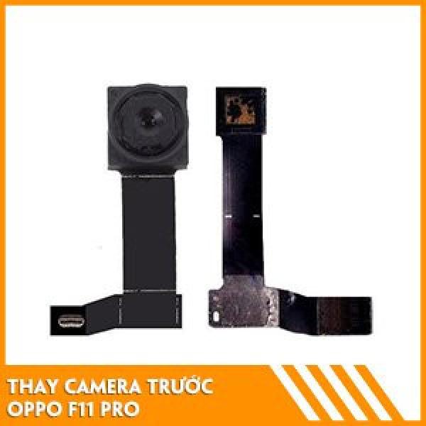 thay-camera-truoc-oppo-f11-pro-fc